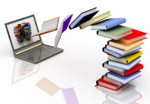 22371Organizar seu e-book (criação, edição, revisão)